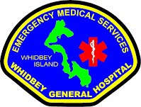 Whidbey EMS 1